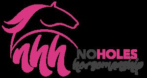No Holes Horsemanship
